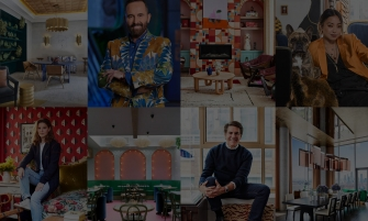 top interior designers Masters Of Design – An Ebook That Honors 2021's Top Interior Designers feature sem texto 335x201