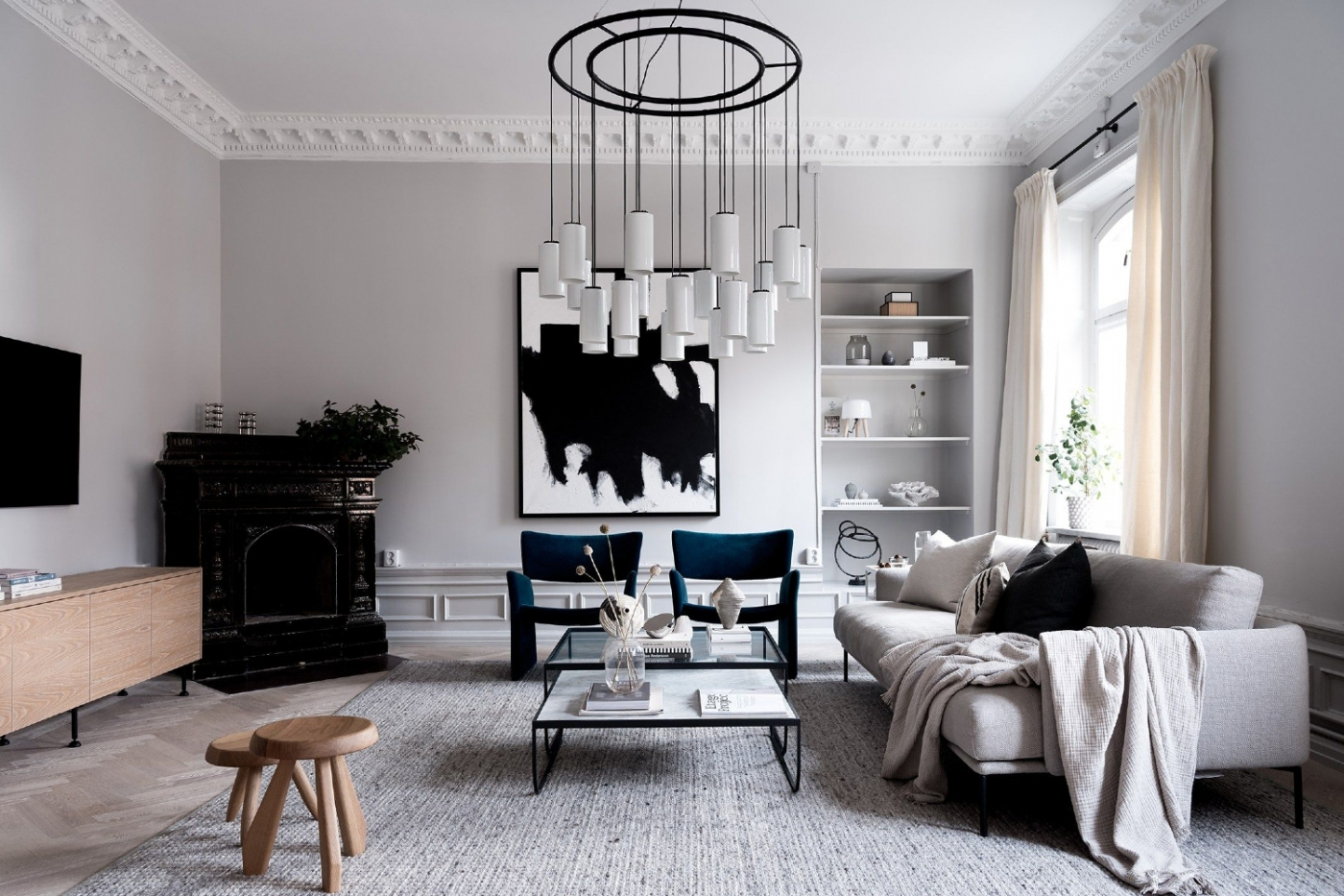 top interior designers Design Hubs Of The World – 15 Top Interior Designers From Stockholm Design Hubs Of The World     15 Top Interior Designers From Brussels feature image 1 1400x933