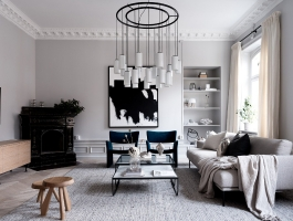 top interior designers Design Hubs Of The World – 15 Top Interior Designers From Stockholm Design Hubs Of The World     15 Top Interior Designers From Brussels feature image 1 265x200