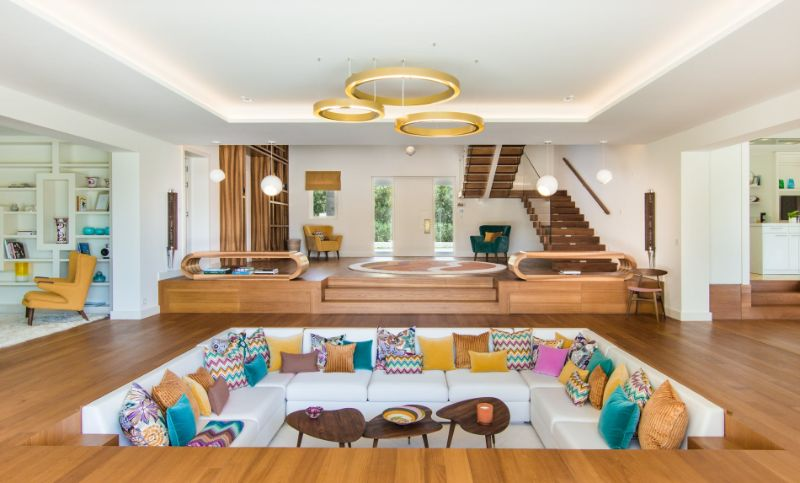 Design Hubs Of The World – 20 Top Interior Designers From Cannes top interior designers Design Hubs Of The World – 20 Top Interior Designers From Cannes Design Hubs Of The World     20 Top Interior Designers From Cannes 4