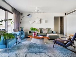 top interior designers Design Hubs Of The World – 20 Top Interior Designers From Mumbai Design Hubs Of The World     20 Top Interior Designers From Mumbai feature image 265x200