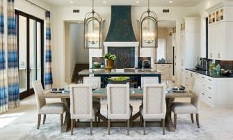 top interior designers Design Hubs Of The World – 20 Top Interior Designers From San Antonio Design Hubs Of The World     20 Top Interior Designers From San Antonio 6 1 335x201