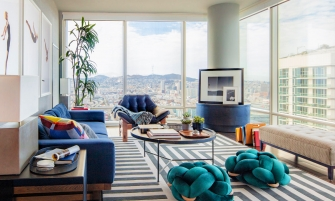 top interior designers Design Hubs Of The World – 20 Top Interior Designers From San Francisco Design Hubs Of The World     20 Top Interior Designers From San Francisco feature image 335x201