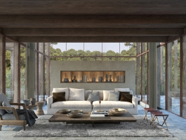 top interior designers Design Hubs Of The World – 20 Top Interior Designers From Mexico City Design Hubs Of The World     20 Top Interior Designers feature 265x200