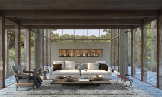 top interior designers Design Hubs Of The World – 20 Top Interior Designers From Mexico City Design Hubs Of The World     20 Top Interior Designers feature 335x201