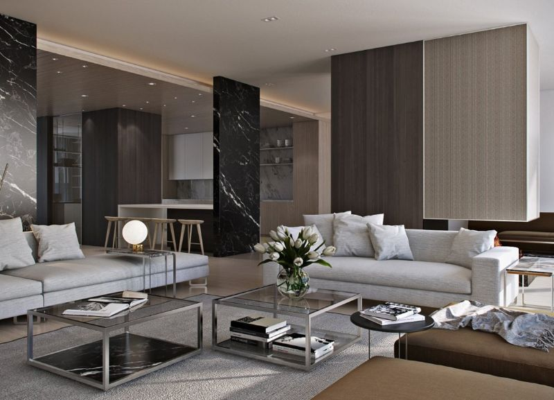 top interior designers Design Hubs Of The World – Top 20 Interior Designers From Dubai Design Hubs Of The World     Top 20 Interior Designers From Dubai 2
