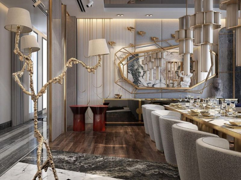top interior designers Design Hubs Of The World – Top 20 Interior Designers From Dubai Design Hubs Of The World     Top 20 Interior Designers From Dubai 3