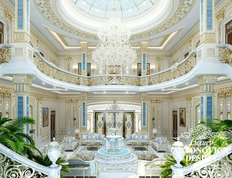 top interior designers Design Hubs Of The World – Top 20 Interior Designers From Dubai Design Hubs Of The World     Top 20 Interior Designers From Dubai 6