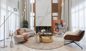 top interior designers Design Hubs Of The World – 20 Top Interior Designers From Shanghai Design Hubs Of The World     Top 20 Interior Designers From Shanghai feature image 335x201