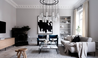 top interior designers Design Hubs Of The World – 15 Top Interior Designers From Stockholm Design Hubs Of The World     15 Top Interior Designers From Brussels feature image 1 335x201