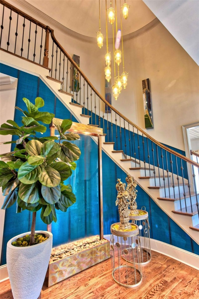 Design Hubs Of The World – 20 Top Interior Designers From Atlanta top interior designers Design Hubs Of The World – 20 Top Interior Designers From Atlanta Design Hubs Of The World     20 Top Interior Designers From Atlanta 14 683x1024