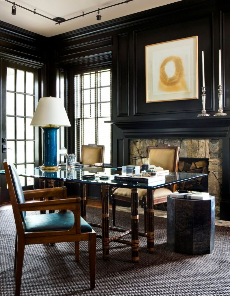 Design Hubs Of The World – 20 Top Interior Designers From Atlanta top interior designers Design Hubs Of The World – 20 Top Interior Designers From Atlanta Design Hubs Of The World     20 Top Interior Designers From Atlanta 17 796x1024