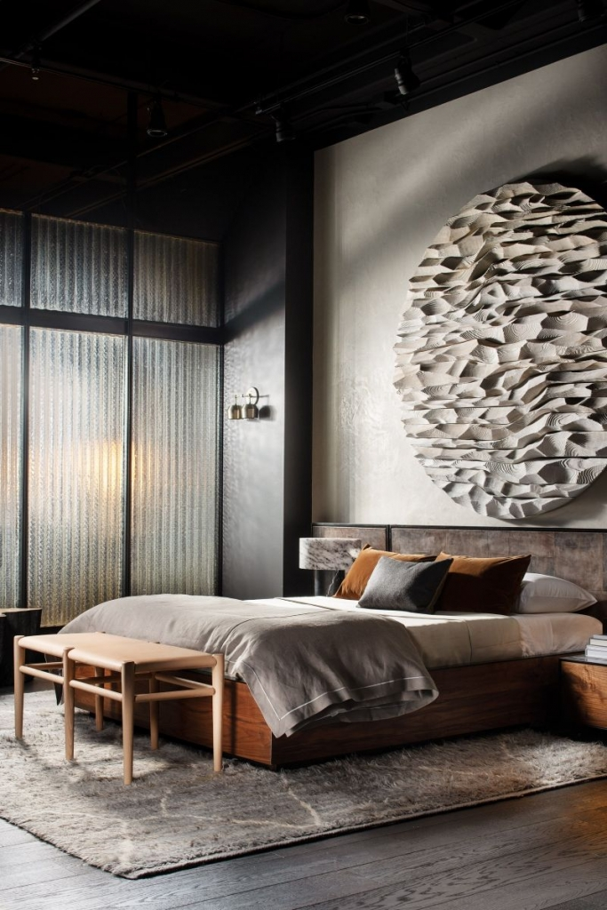 Design Hubs Of The World – 20 Top Interior Designers From Atlanta top interior designers Design Hubs Of The World – 20 Top Interior Designers From Atlanta Design Hubs Of The World     20 Top Interior Designers From Atlanta 7 683x1024