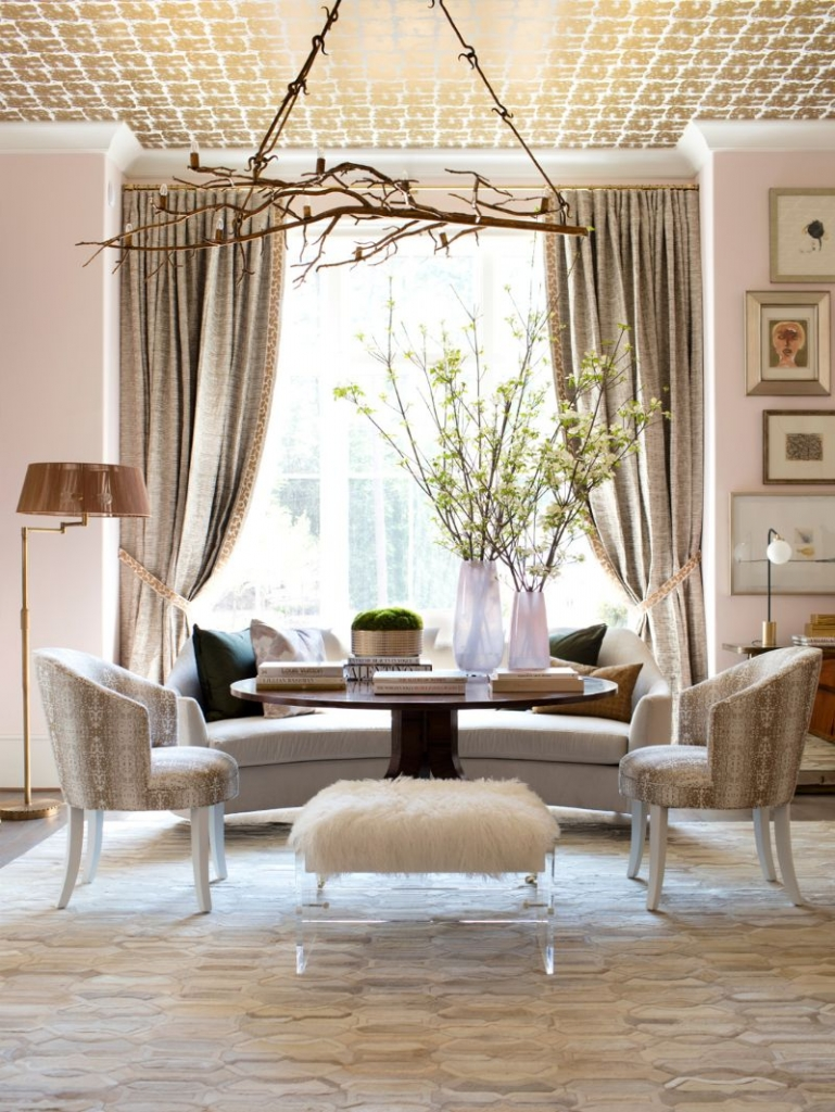 Design Hubs Of The World – 20 Top Interior Designers From Atlanta top interior designers Design Hubs Of The World – 20 Top Interior Designers From Atlanta Design Hubs Of The World     20 Top Interior Designers From Atlanta 769x1024
