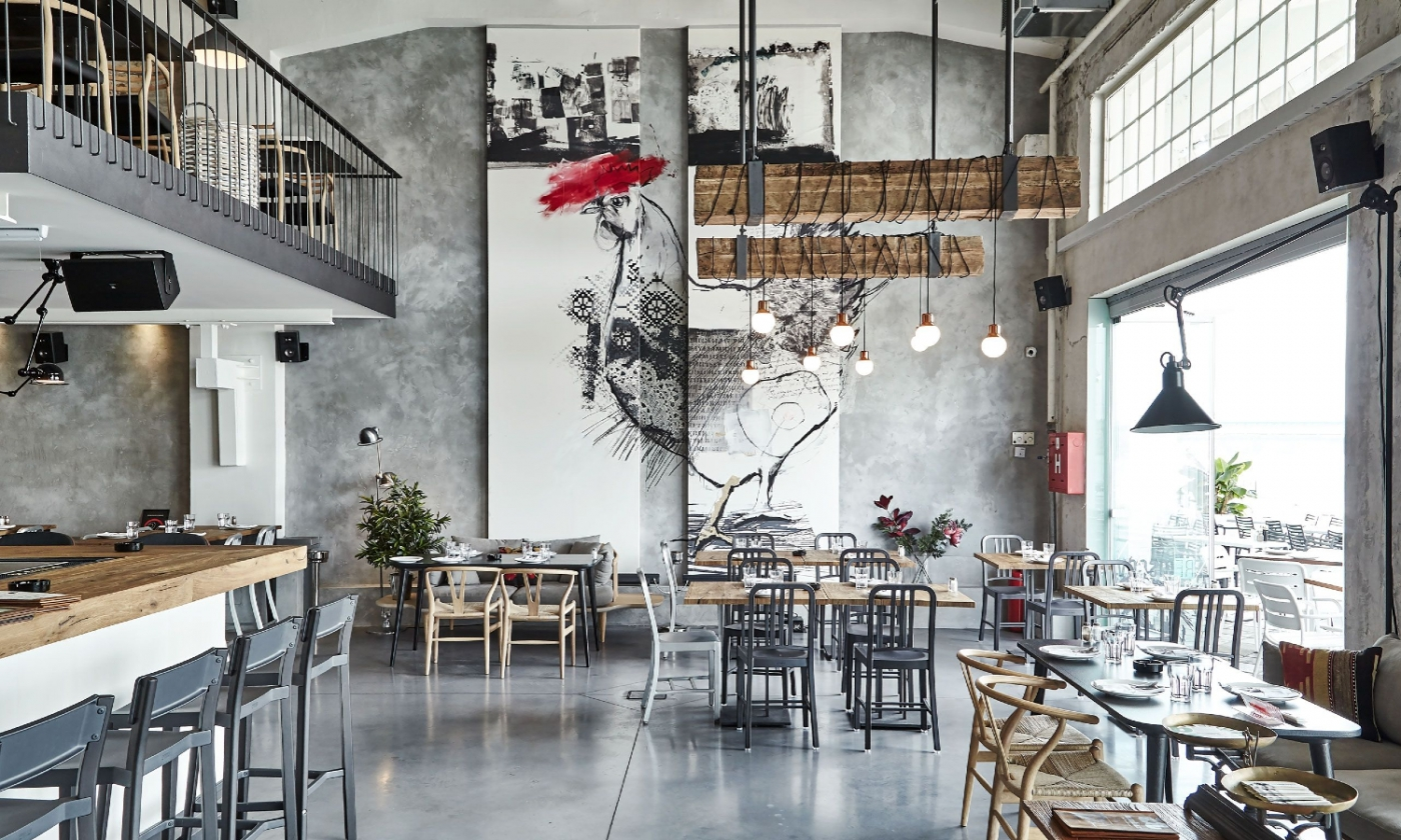 top interior designers Design Hubs Of The World – 20 Top Interior Designers From Belgrade Design Hubs Of The World     20 Top Interior Designers From Belgrade feature 1400x840