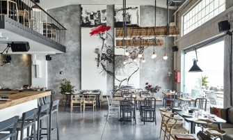 top interior designers Design Hubs Of The World – 20 Top Interior Designers From Belgrade Design Hubs Of The World     20 Top Interior Designers From Belgrade feature 335x201