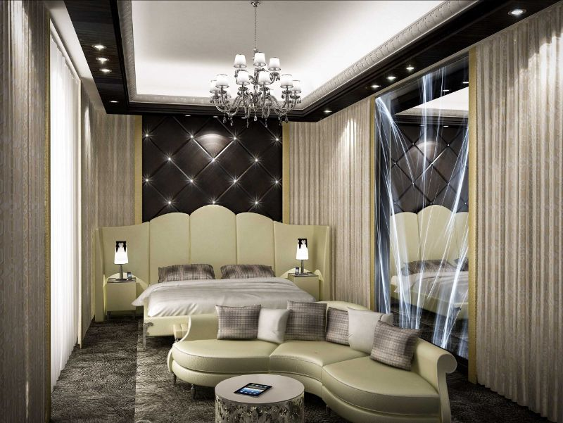 Design Hubs Of The World – 20 Top Interior Designers From Cannes top interior designers Design Hubs Of The World – 20 Top Interior Designers From Cannes Design Hubs Of The World     20 Top Interior Designers From Cannes 10