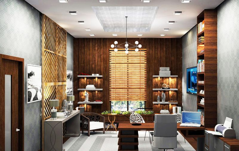 Design Hubs Of The World – 20 Top Interior Designers From Cannes top interior designers Design Hubs Of The World – 20 Top Interior Designers From Cannes Design Hubs Of The World     20 Top Interior Designers From Cannes 13 1