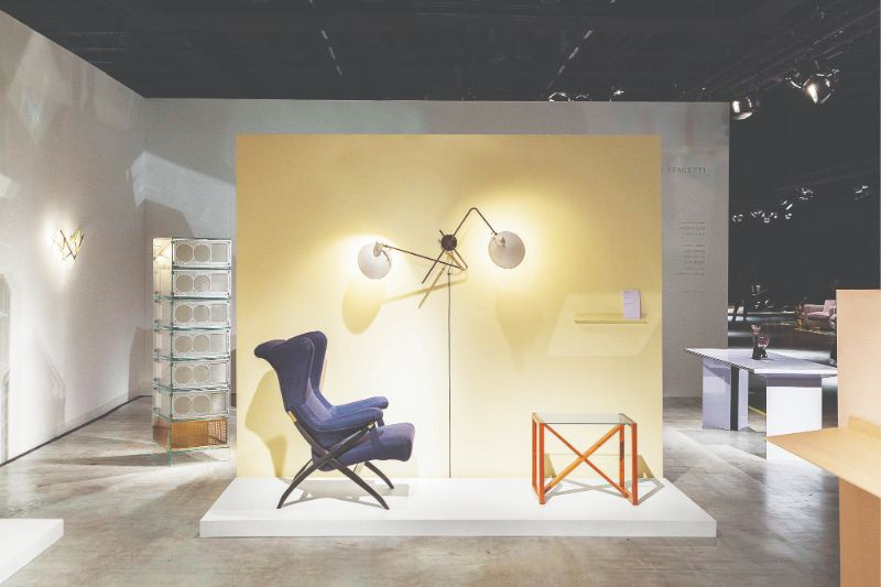 Design Hubs Of The World – 20 Top Interior Designers From Cannes top interior designers Design Hubs Of The World – 20 Top Interior Designers From Cannes Design Hubs Of The World     20 Top Interior Designers From Cannes 5