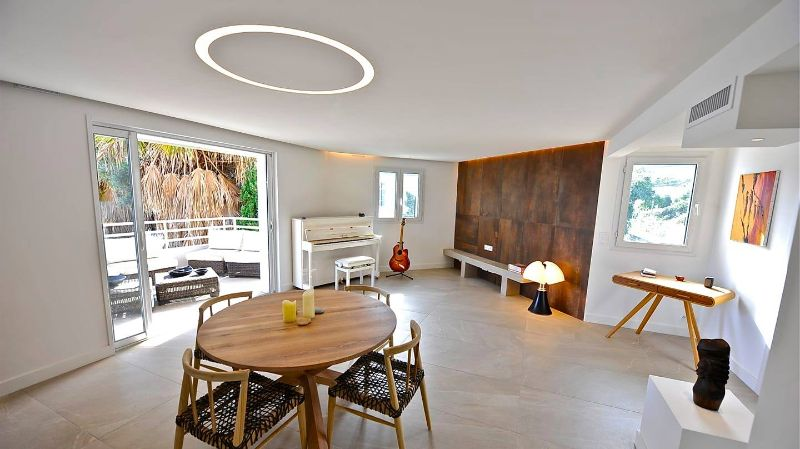 Design Hubs Of The World – 20 Top Interior Designers From Cannes top interior designers Design Hubs Of The World – 20 Top Interior Designers From Cannes Design Hubs Of The World     20 Top Interior Designers From Cannes 6