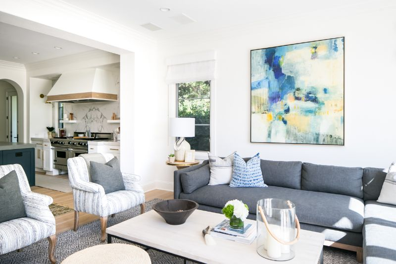 Design Hubs Of The World – 25 Top Interior Designers From Cannes Newport Beach
