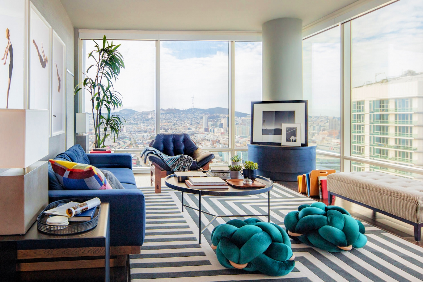 top interior designers Design Hubs Of The World – 20 Top Interior Designers From San Francisco Design Hubs Of The World     20 Top Interior Designers From San Francisco feature image 1400x933