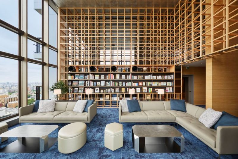 Design Hubs Of The World – 20 Top Interior Designers From Tokyo