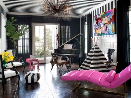 top interior designer Design Hubs Of The World – 20 Top Interior Designers From Los Angeles (PART 1!) feature image 2021 01 06T162441