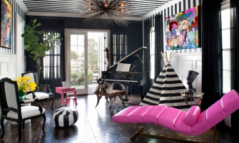 top interior designers Design Hubs Of The World – 20 Top Interior Designers From Los Angeles feature image 2021 01 06T162441
