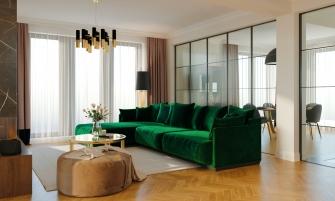 top interior designers Design Hubs Of The World – 15 Top Interior Designers From Bucharest feature image 2021 01 08T185552
