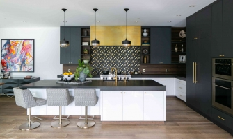 top interior designers Design Hubs Of The World – 25 Top Interior Designers From Newport Beach feature image 2021 01 19T155520
