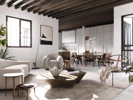 top interior designers Design Hubs Of The World – 25 Top Interior Designers From Palma De Mallorca feature image 2021 01 25T130617