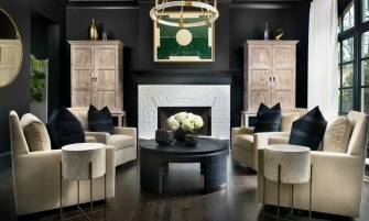 top interior designers Design Hubs Of The World – 25 Top Interior Designers From Georgia feature image 2021 01 27T121936
