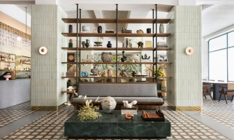top interior designers Design Hubs Of The World – 20 Top Interior Designers From Tokyo feature image 2021 01 28T110421