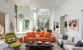 top interior designers Design Hubs Of The World – 20 Top Interior Designers From Phoenix feature image 2021 01 29T191528