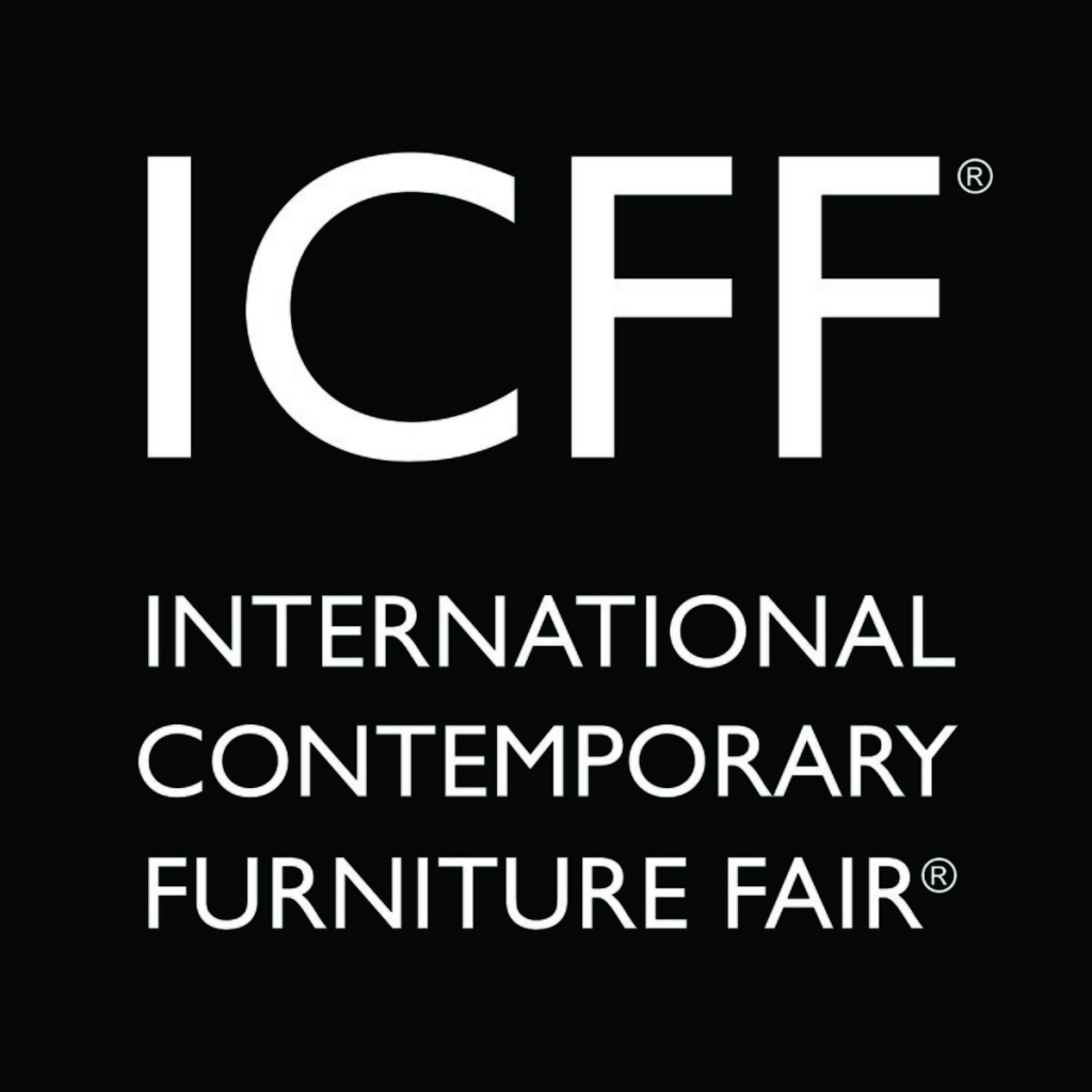 WantedDesign and ICFF Present Virtual Design Event: CLOSEUP