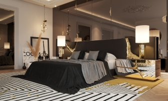 Shop The Look Of A Private Master Suite In A Parisian Penthouse ft private master suite Shop The Look Of A Private Master Suite In A Parisian Penthouse Shop The Look Of A Private Master Suite In A Parisian Penthouse ft 1 335x201