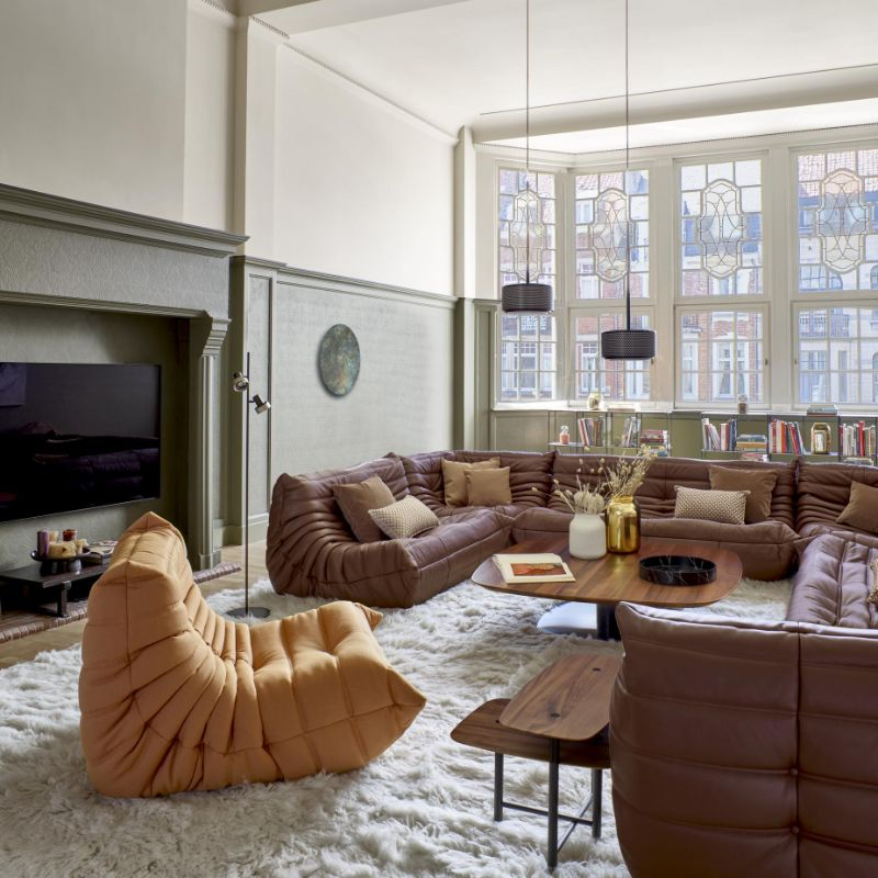 Where To Shop - The Best Luxury Showrooms In Basel luxury showrooms Where To Shop – The Best Luxury Showrooms In Basel Where To Shop The Best Luxury Showrooms In Basel 3