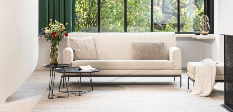 Where To Shop - The Best Luxury Showrooms In Basel luxury showrooms Where To Shop – The Best Luxury Showrooms In Basel Where To Shop The Best Luxury Showrooms In Basel 6