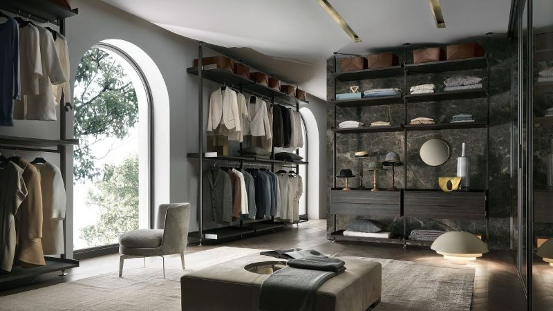 Where To Shop - The Best Luxury Showrooms In Basel luxury showrooms Where To Shop – The Best Luxury Showrooms In Basel Where To Shop The Best Luxury Showrooms In Basel 7