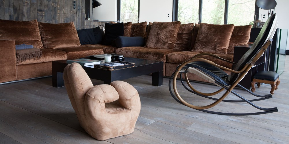 Where To Shop - The Best Luxury Showrooms In Brussels ft luxury showroom Where To Shop – The Best Luxury Showrooms In Brussels Where To Shop The Best Luxury Showrooms In Brussels ft