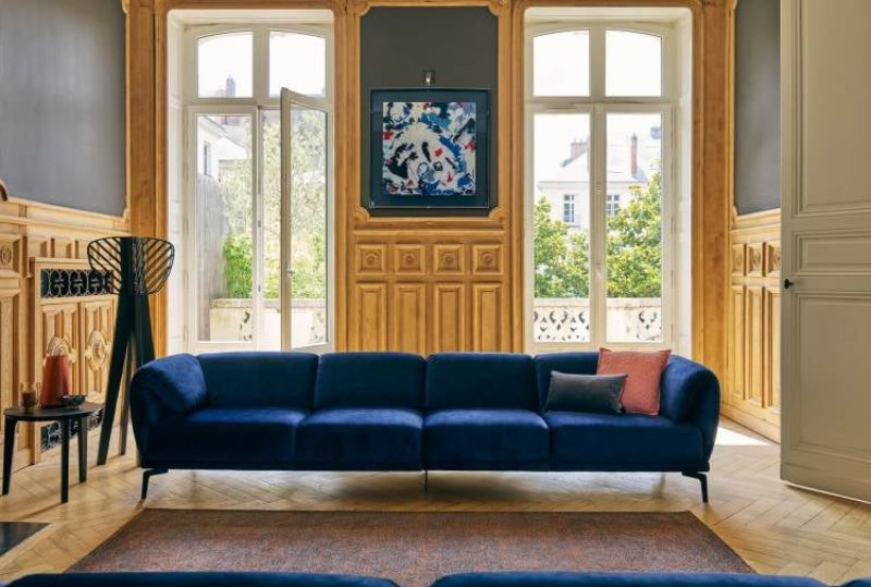 Where To Shop - The Best Luxury Showrooms In Casablanca luxury showrooms Where To Shop – The Best Luxury Showrooms In Casablanca Where To Shop The Best Luxury Showrooms In Casablanca 11 1