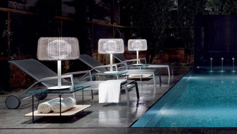 Where To Shop - The Best Luxury Showrooms In Casablanca luxury showrooms Where To Shop – The Best Luxury Showrooms In Casablanca Where To Shop The Best Luxury Showrooms In Casablanca 12