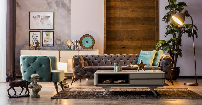 Where To Shop - The Best Luxury Showrooms In Casablanca luxury showrooms Where To Shop – The Best Luxury Showrooms In Casablanca Where To Shop The Best Luxury Showrooms In Casablanca 2