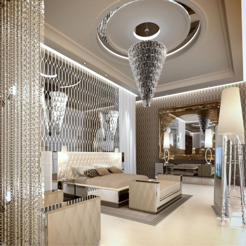 Where To Shop - The Best Luxury Showrooms In Casablanca luxury showrooms Where To Shop – The Best Luxury Showrooms In Casablanca Where To Shop The Best Luxury Showrooms In Casablanca 3
