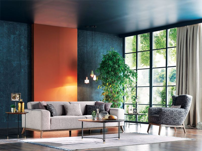 Where To Shop - The Best Luxury Showrooms In Casablanca luxury showrooms Where To Shop – The Best Luxury Showrooms In Casablanca Where To Shop The Best Luxury Showrooms In Casablanca 5