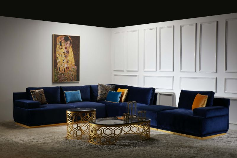 Where To Shop - The Best Luxury Showrooms In Casablanca luxury showrooms Where To Shop – The Best Luxury Showrooms In Casablanca Where To Shop The Best Luxury Showrooms In Casablanca 6