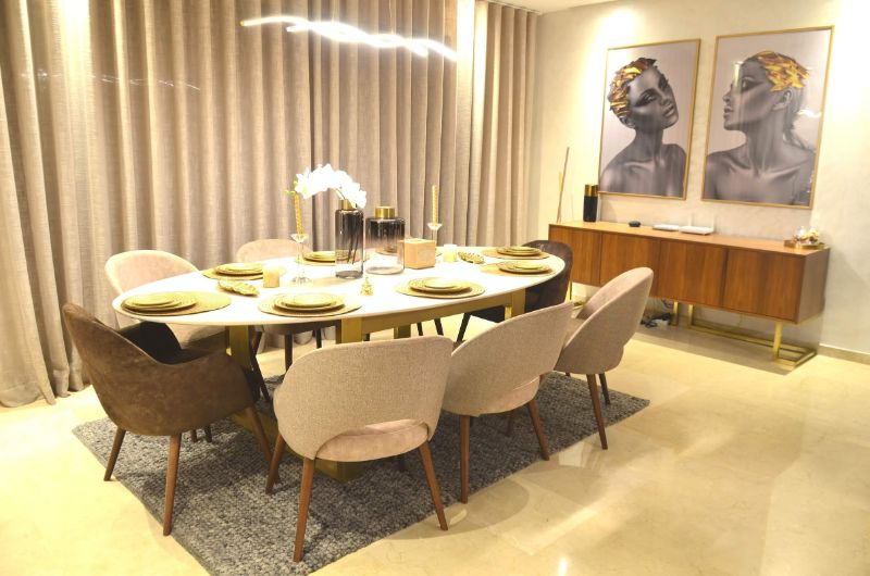 Where To Shop - The Best Luxury Showrooms In Casablanca luxury showrooms Where To Shop – The Best Luxury Showrooms In Casablanca Where To Shop The Best Luxury Showrooms In Casablanca 8