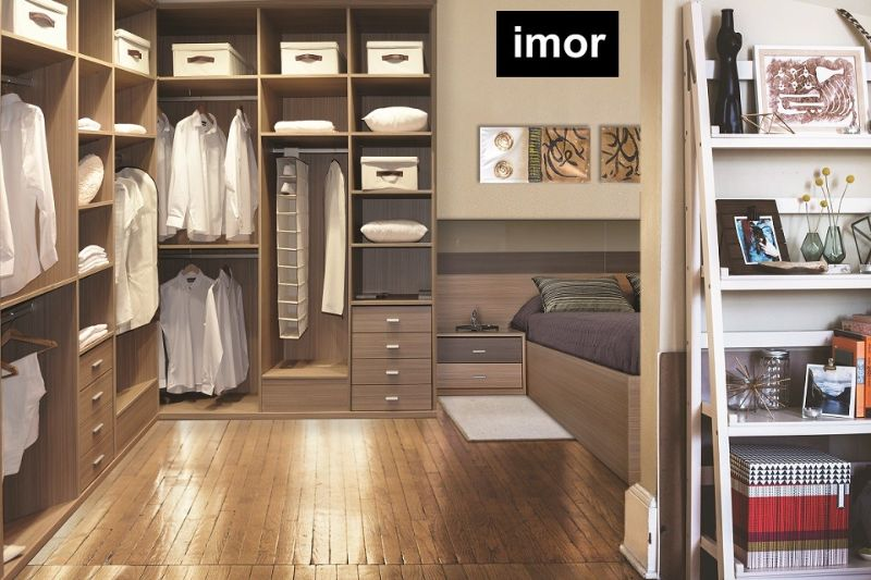 Where To Shop - The Best Luxury Showrooms In Casablanca luxury showrooms Where To Shop – The Best Luxury Showrooms In Casablanca Where To Shop The Best Luxury Showrooms In Casablanca 9