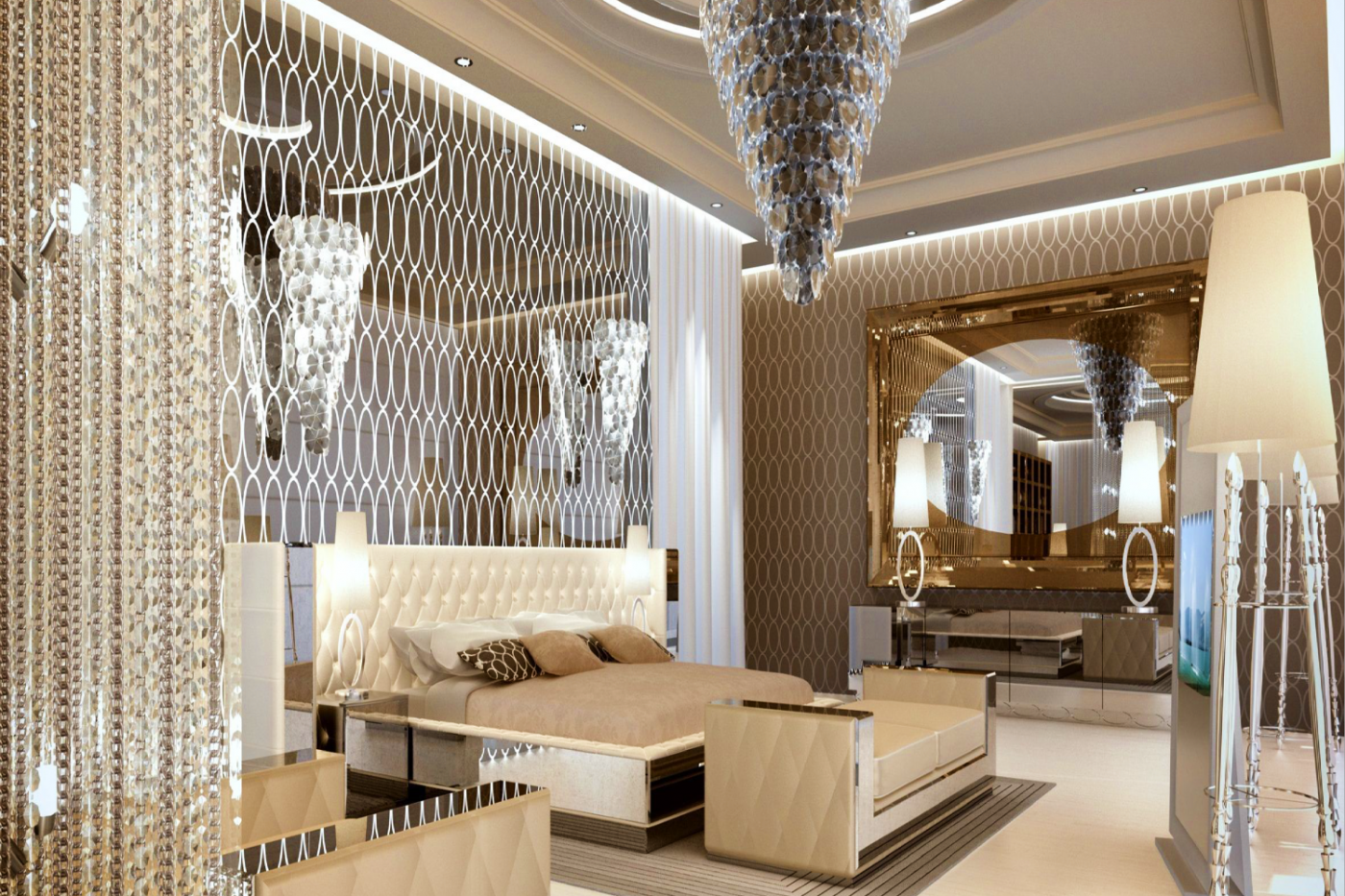 luxury showrooms Where To Shop – The Best Luxury Showrooms In Casablanca Where To Shop The Best Luxury Showrooms In Casablanca feature 1400x933